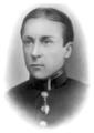 Nikolay-Bulgakov.png