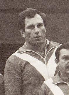 Nikolay Balboshin Olympic wrestler