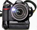 Nikon D300 with MB-D10-101.jpg