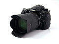 Nikon D7000 DSCF1332EC.jpg