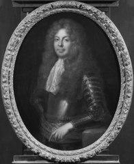Nils Bielke, 1644-1716