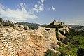 Nimrod castle (35).jpg