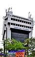 Nindya Karya head office - panoramio.jpg