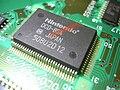 Nintendo DCD-BSA.jpg