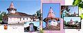 Nirakar Lakshmi Narasimha Temple Goa.jpg