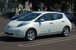Santa Monica Toyota Used Cars