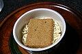 Nissin Donbei Kitsune for West Japan J09 5.jpg