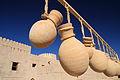 Nizwa Souk, Oman (4324838786).jpg