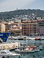 Nizza-yachts-harbour-4070956.jpg