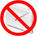 No-mail.png