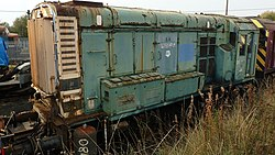 No.08492 (Class 08 Shunter) (6273302742).jpg