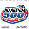 No Agenda cover 500.png