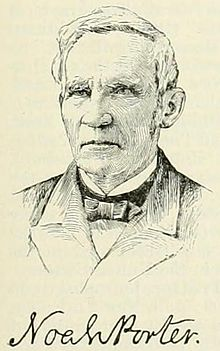 Noah Porter, Appletons' Cyclopædia of American Biography.jpg