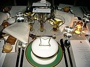 Nobel-banquet-table.jpg