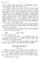 Noeldeke Syrische Grammatik 1 Aufl 071.png