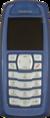 Nokia3100.png