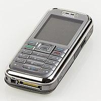- 6233 Nokia Nokia Wikipedia 6233