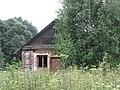 Noliškis 28422, Lithuania - panoramio.jpg
