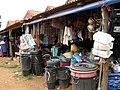 Nong Hai Market - panoramio.jpg
