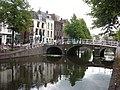 Nonnenbrug Leiden.jpg