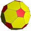 Nonuniform truncated icosahedron.png
