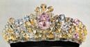 Noor-ol-Ain tiara.png
