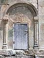 Nor Varagavank Monastery Նոր Վարագավանք (13).jpg
