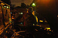 Norfolk-based Virginia Guard soldiers prepare for possible Hurricane Sandy operations 121027-A-DO111-926.jpg