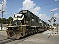 Norfolk Southern 2505 (1449501392).jpg