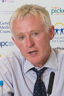 Norman Lamb, September 2009 1 cropped.jpg