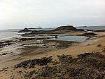 Normandia (8067593138).jpg