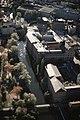 Norrköping - KMB - 16000700024434.jpg