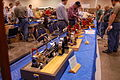 North American Model Engineering Expo 4-19-2008 009 N (2498363230).jpg