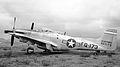 North American P-82B Twin Mustang 44-65173.jpg