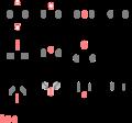 North Korea Plug type A and F (16465022352).png