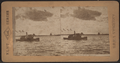 North River, New York Harbor, from Robert N. Dennis collection of stereoscopic views.png