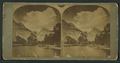 North and South Domes, (Yosemite Valley), California, from Robert N. Dennis collection of stereoscopic views.png