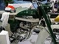 Norton Jubilee 1961.JPG
