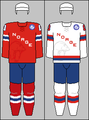 Norway national hockey team jerseys.png