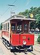 Nostalgie 2000 – Tramvaj č. 10.jpg