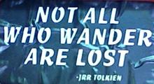 Proverb - Wikipedia