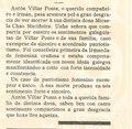 Nota de pésame na morte de Micaela Chao Maciñeira.pdf