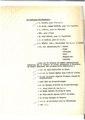 Note relative aux visites de personnalités aux Jeux de Grenobles, 24 novembre 1967 (p. 2).pdf