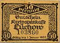 Notgeld-Lüchow-50-front.jpg