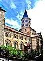 Notre-Dame du Port. (2).jpg