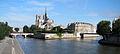 Notre Dame panrama.JPG
