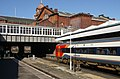 Nottingham railway station MMB 18 158799.jpg