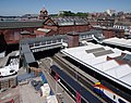 Nottingham railway station MMB 84 170103 222XXX.jpg