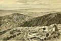 Nouvelle géographie universelle - la terre et les hommes (1876) (14591207208).jpg