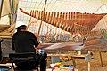 Nova Scotia DGJ 3624 - She will sail again - next year (5965729234).jpg